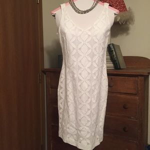 Banana Republic, new without tag, size 0